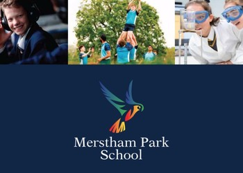 Come and see why you should choose our school - we have much to look forward to