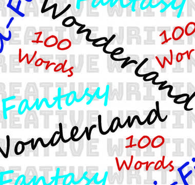 Pupils win writing competition in 100 words