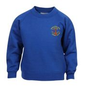 7010c9422 primary crew neck sweatshirt origroyal front