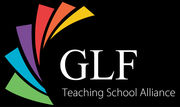 GLF   Teaching Alliance Logo   BLACK