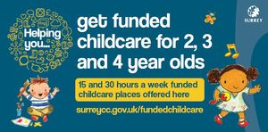 Jpeg get funded childcare banner style