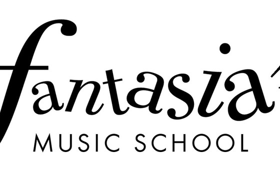 Fantasia Music School returns in August