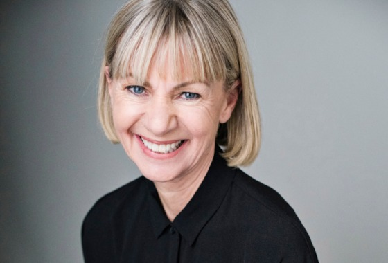 Prebendal Casts Best-Selling Writer Kate Mosse