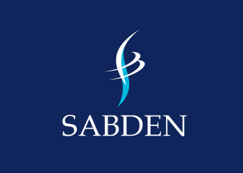 Welcome to the new Sabden Multi Academy Trust website