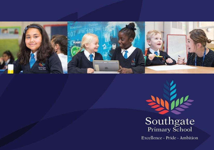 Southgate home prospectus