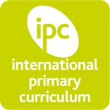 Primary curric