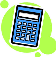 Maths calculator