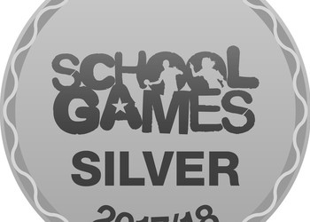 de Stafford achieve 3rd consecutive Silver Games Mark