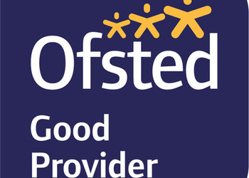 de Stafford retains its 'Good' Ofsted status