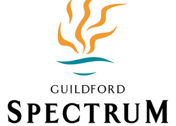 Year 9 visit to Guildford Spectrum
