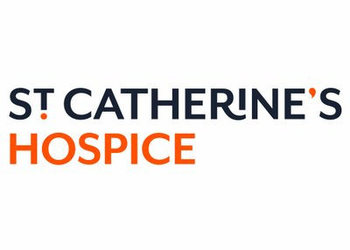 Indoor Boot Sale in aid of St Catherine's Hospice