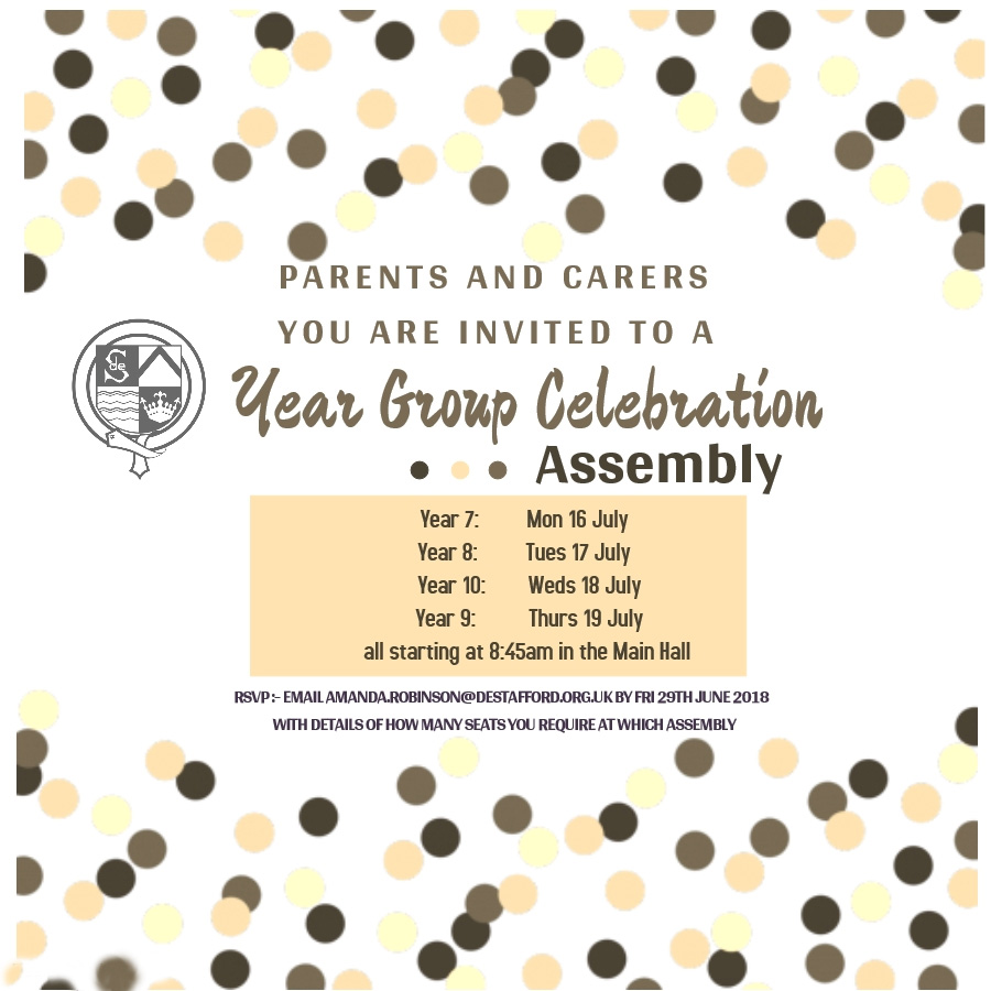 Celebration Assemblies Invite v2