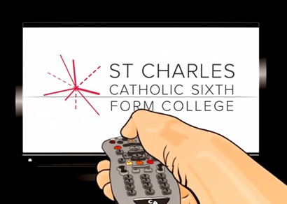 Tickets for St Charles 2019 Cabaret Performance On Sale Now!