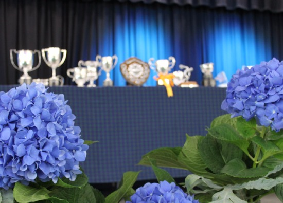 Junior Speech Day 2018