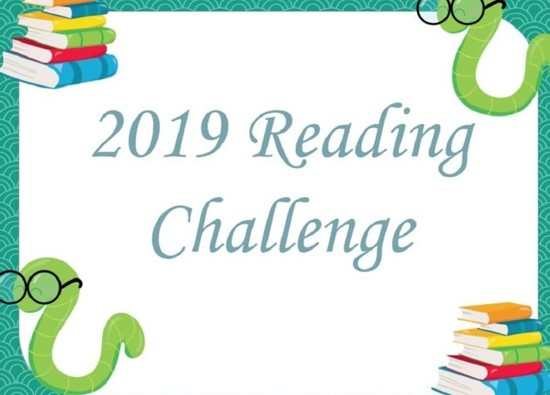 7 Dane win Year 7 Reading Challenge!