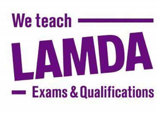 Amazing set of results for LAMDA entrants!