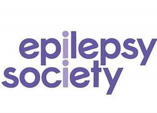 Students volunteer at Epilepsy Society at Chalfont St Peter