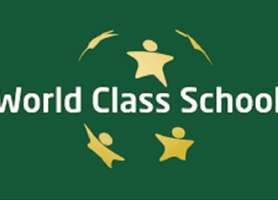 Students contribute to World Class Schools Symposium
