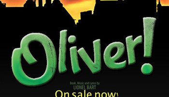 Oliver! Tickets On Sale