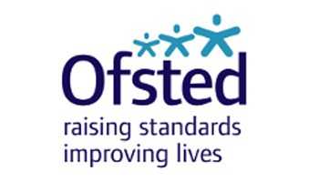 Ofsted Inspection - Tuesday 27th November 2018