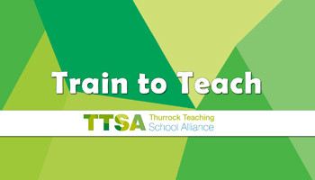 Teacher Training Event