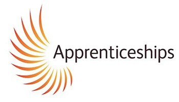 Parents' Guide to Apprenticeships