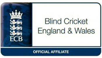 Blind Cricket Have a Go Day