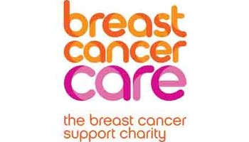 Breast Cancer Charity Event