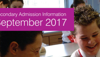 Year 6 Admission Appeals