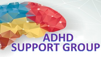 A friendly new support group for families coping with Autism Spectrum Disorders