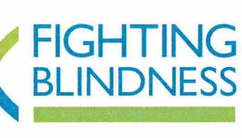 Inherited Blindness Information Day
