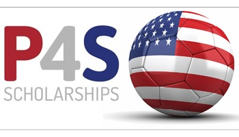 USA Soccer Scholarships
