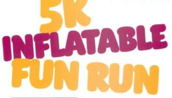 Run for Fun for Little Havens