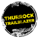 Thurrock Trailblazers