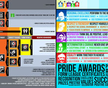 Pride and behaviour poster big 2016 09 12 (1)
