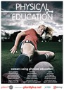PhysicalEducationPoster