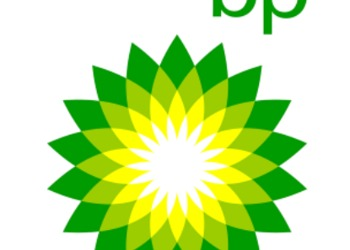 BP STEM CAREERS DAY