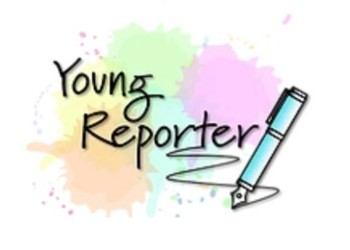 YOUNG REPORTER SCHEME 2020