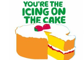 Great Fund Raising for Macmillan