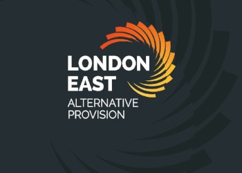 London East Alternative Provision has been SHORTLISTED AT THE TES SCHOOLS AWARDS 2018