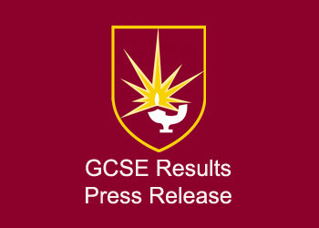 TWGSB GCSE RESULTS SUCCESS