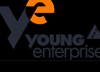 Young Enterprise Update
