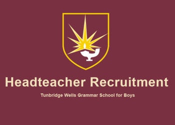 TWGSB announce new Headteacher for September 2017
