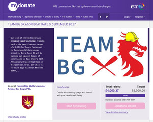 Mydonate sept2017