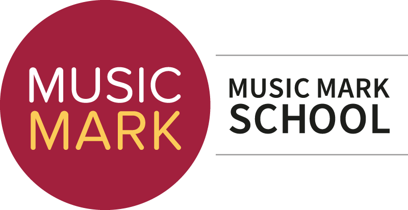Music Mark logo school right RGB