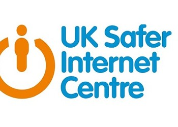 Safer Internet Day - 'Together for a Better Internet'
