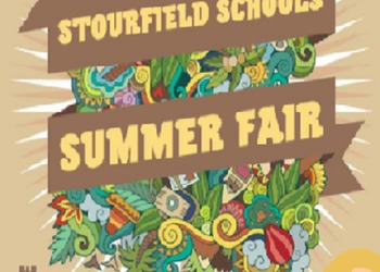 Summer Fair 14th June 2019