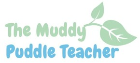 The muddle puddle teacher