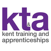 Kta logo low res