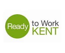 Ready to work kent